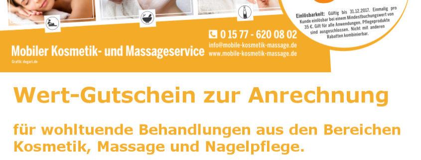 kosmetik-massage-oder-nagelpflege-geschenkgutschein