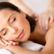 Promotion Massage Hamburg